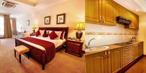 Kibo-Palace-Hotel-2-1400×700