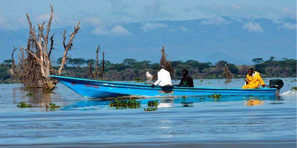 naivasha-boat-ride-1400×700