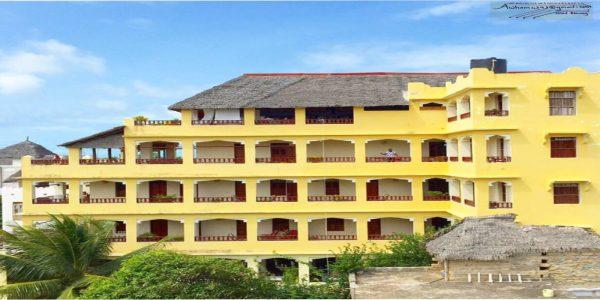 Msafini-Hotel-Lamu-1400x700_2